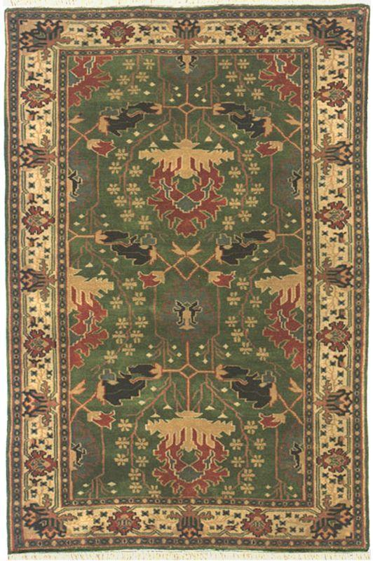 118 best craftsman rugs images on pinterest craftsman for Arts and crafts carpet