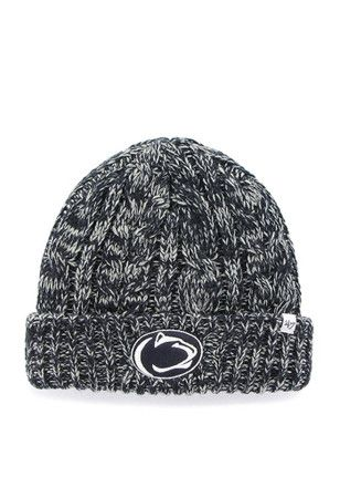 Penn State Nittany Lions, Shop For: womens