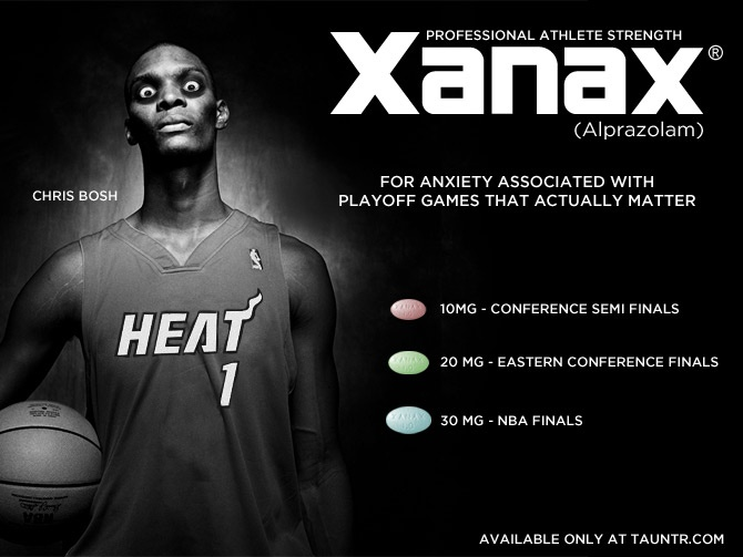 Delivery Order Order Xanax Online Overnight Delivery