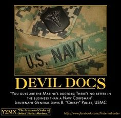 17 Best images about Corpsman up!! on Pinterest | Us navy, Navy ...