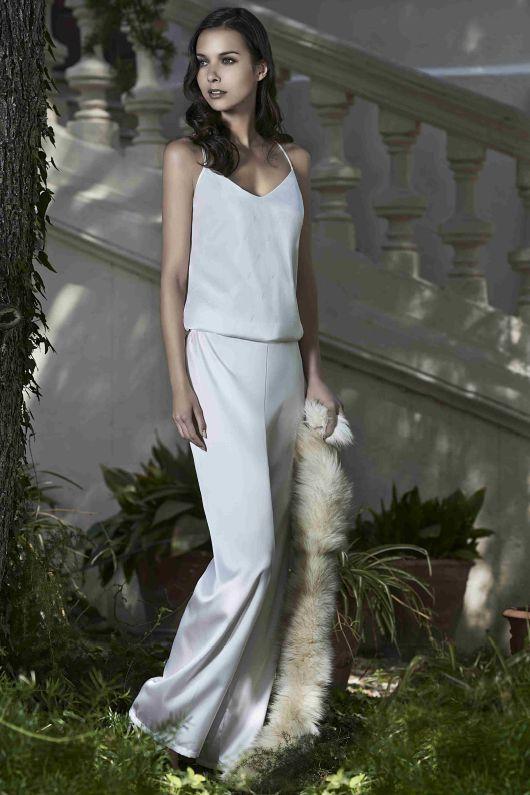 M s de 25 ideas fant sticas sobre ropa interior para for Ropa interior de novia