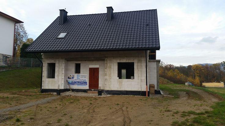 Projekt domu Idealny - fot 15