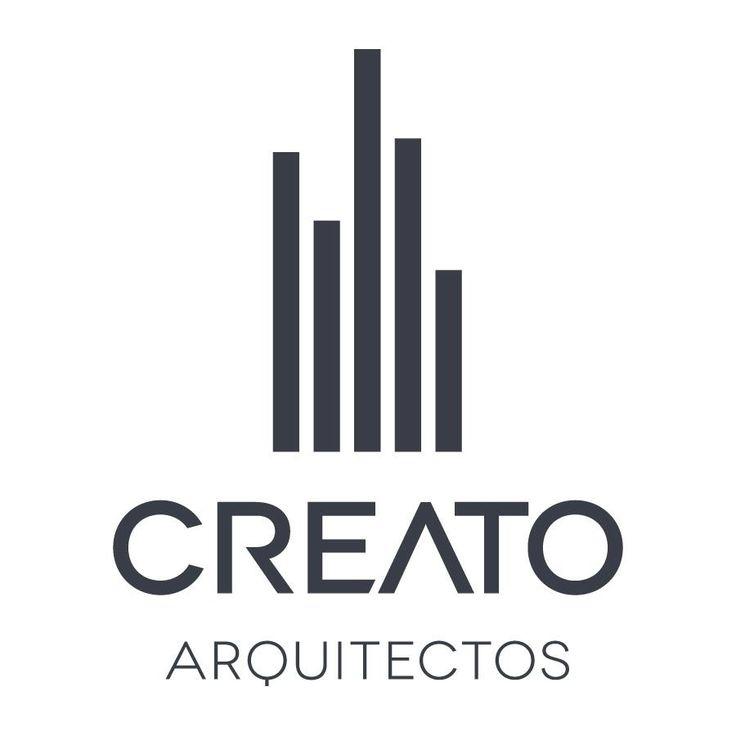 GUADALAJARA JALISCO creatoarquitectos.com TEL. 31214702