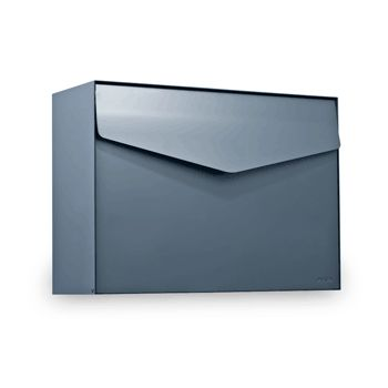 11 Best Modern Mailbox Images On Pinterest Modern