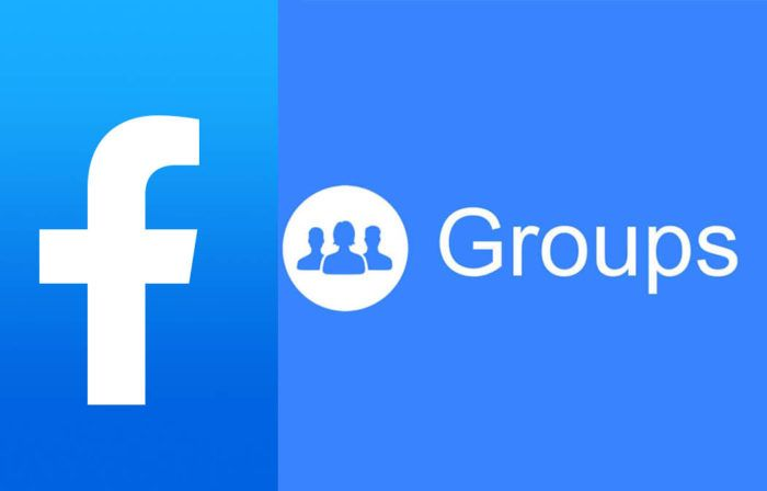 Facebook Groups For All Groups On Facebook To Join Near Me Trendebook Facebook Group Facebook Best Facebook