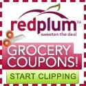 Print your Redplum Coupons #coupons