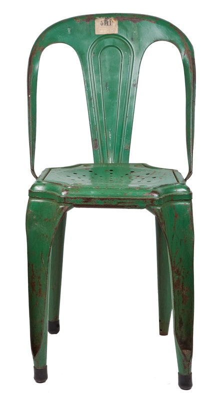 205 best furniture images on pinterest chairs armchair and armchairs