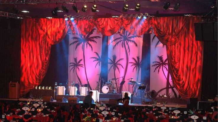 17 Best images about Concert & Theatre Backdrops on ...