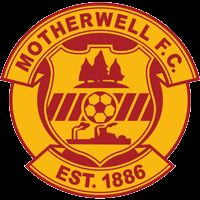 Motherwell FC - Scotland