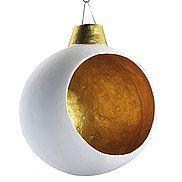 SALE Weihnachtsdeko   Jetzt Online Bestellen   DekoWoerner Online Shop