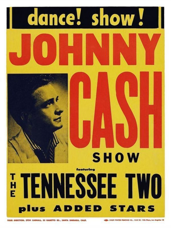 147 Best Images About Johnny Cash On Pinterest Willie
