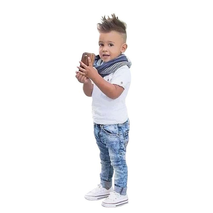 Chinatera Little Boys 3Pcs Short Sleeve Shirt Denim Jeans and Striped Scarf for 2-7Y (Size 6T)   Features: - Brand new and high quality! - Type: Boys summer three pieces - Material: Cotton + Read  more http://shopkids.ca/chinatera-little-boys-3pcs-short-sleeve-shirt-denim-jeans-and-striped-scarf-for-2-7y-size-6t/