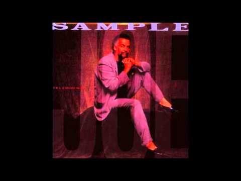 19 best joe sample images on pinterest joe sample smooth jazz joe sample spellbound full album stopboris Choice Image