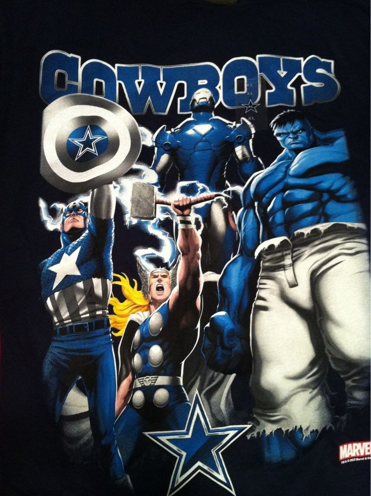 1000 Images About Dallas Cowboys On Pinterest Football
