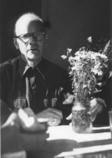 Tito Colliander