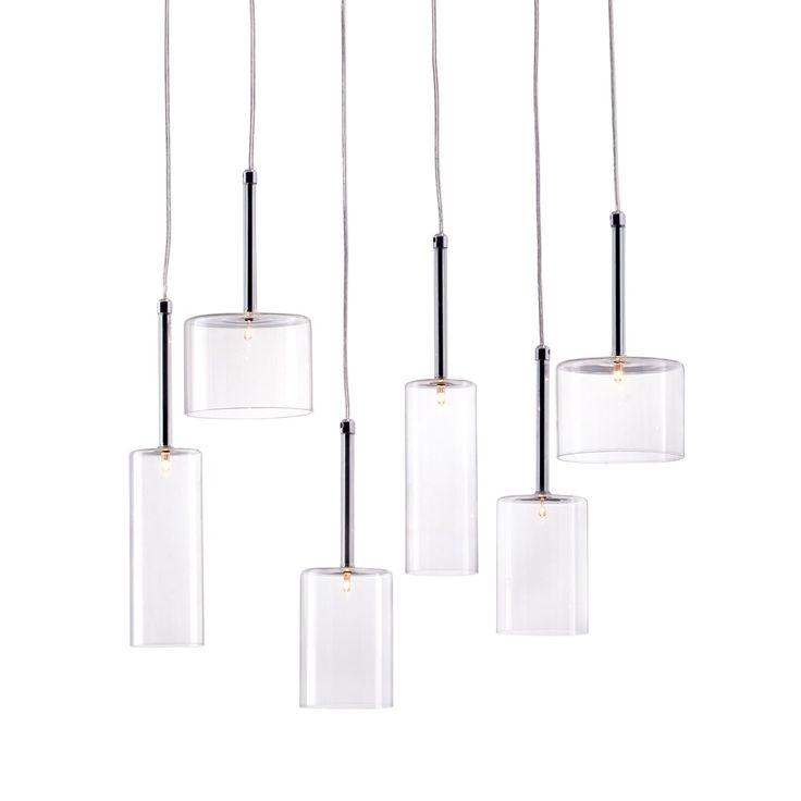 Picture Collection Website Zuo Modern Hale Ceiling Lamp Lowe us Canada