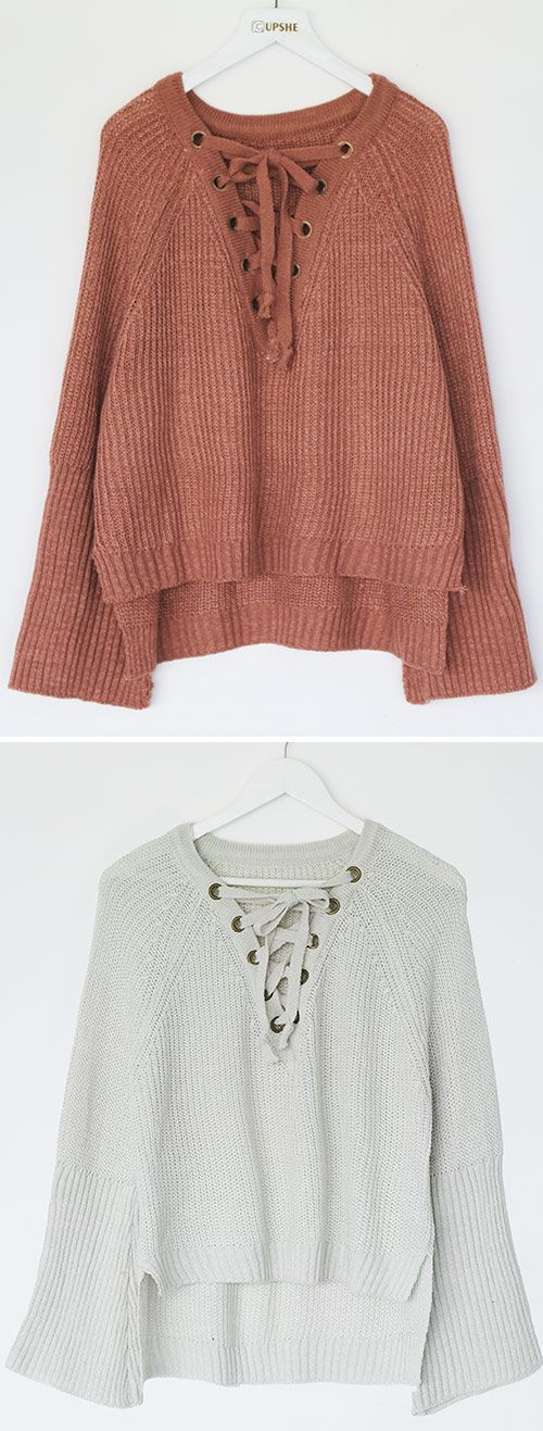 Get this chic look within 7 Days+$27.99 Now! Go ahead and ease your mind about what you should wear today! You should wear this super chic soft piece! So casual and comfy for a relaxed day.