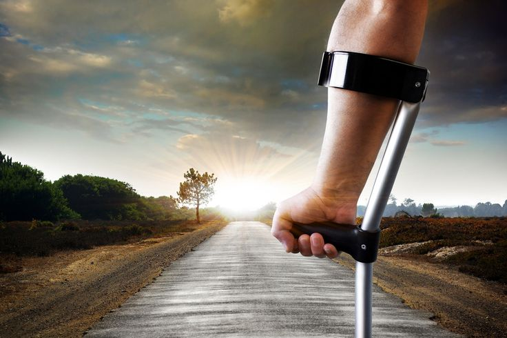 Had a road traffic accident? Let Gus Campbell Solicitors get the compensation you deserve