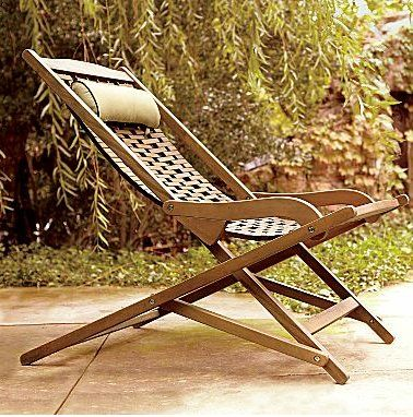 Outfit Your Outdoor Space With These 32 Furniture Finds, All Under $200!