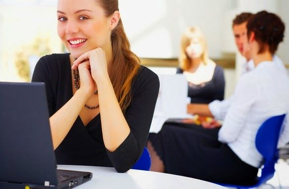 3 Reasons why you should take up Business Courses Perth | Business Courses Perth