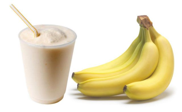Vanilla banana smoothie.jpg