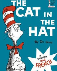"""HowStuffWorks """"20 Best-Selling Children's Books of All Time"""""""