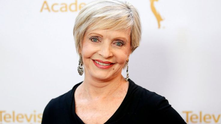 """'The Brady Bunch' Mom Florence Henderson Dies at 82 -      Actress  Florence Henderson  — the iconic matriarch of the TV series """"  The Brady Bunch  """" — has died, her manager, Kayla Pressman, has confi..."""
