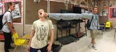 16 Panoramic Photo Fails That Turned Humans Into Mutants.