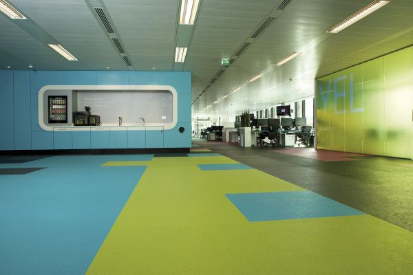 nora-flooring-systems-bv-03-600x400.jpg (600×400)