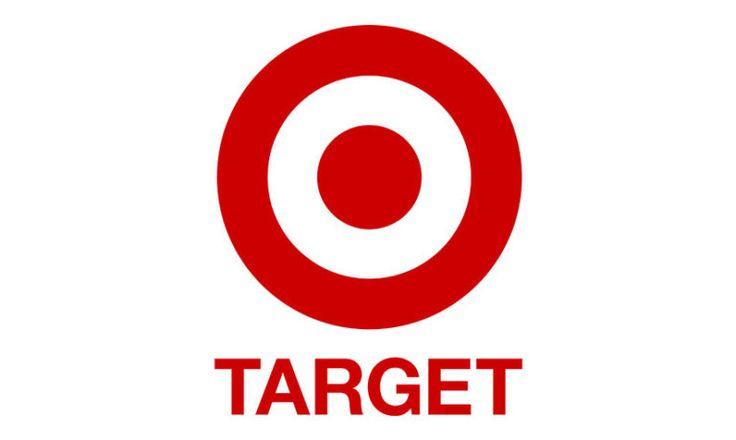 freebie-target-baby-registry