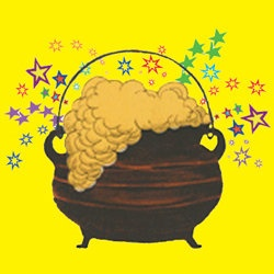 Magic Porridge Pot: Festivals Fringes, Theatre Stuff, Edinburgh Festivals, Magic Porridge Pots 21682 Jpg, Schools Stuff, Recipes For Success, Recipe For Success, Schools Plans, 2013 Children
