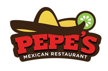 Pepes Mexican Restaurant