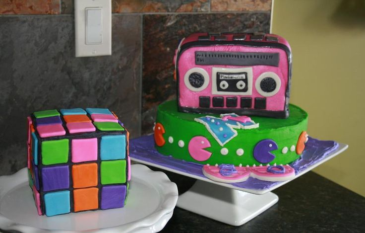 17 best images about cumple sara on pinterest 80s party for 1980s party decoration ideas