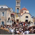 Aftodioikisi.gr » Δεκαπενταύγουστος: Πώς γιορτάζουν σε όλη την Ελλάδα το «Πάσχα του καλοκαιριού»