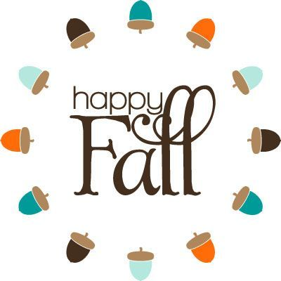 At V2 Cigs, we love the fall season!