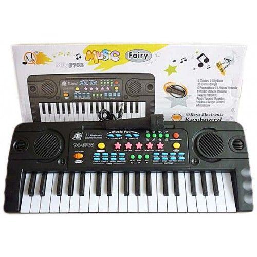 http://tokooonline.com/tokoonline/mainan/Mainan-Piano-Music-Fairy-MQ-3702