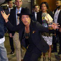 Bruno Mars at Grammys (10.02.2013) photo 20130210grammys64_zps4d4c17f7.jpg