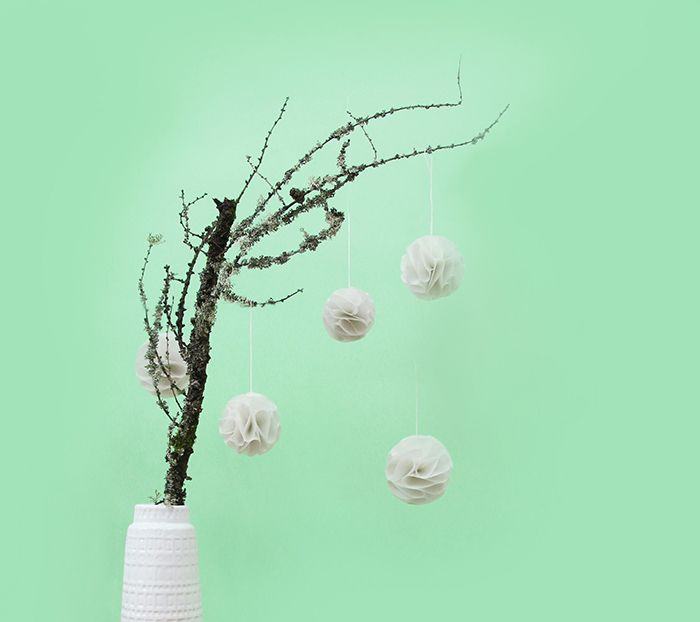 8 best Video images by ute latz on Pinterest Craft, Candles and Cement - trittplatten selber machen