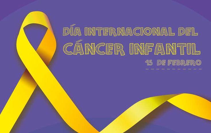 Cáncer infantil, la importancia de un diagnóstico oportuno  #DíaInternacionalDelCáncerInfantil #Salud #Noticias #Leucemia #SecretariadeSalud
