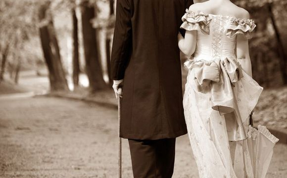 relationship advice on long distance marriages and divorce