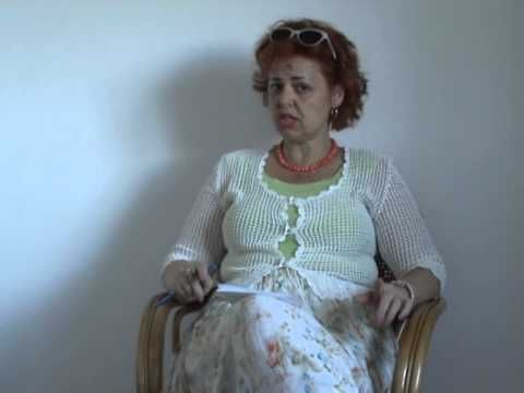Forumul de Parenting - Parintele Coach   #parenting #educatie #MirelaHorumba #forumuldeparenting http://www.forumuldeparenting.ro http://mirelahorumba.ro