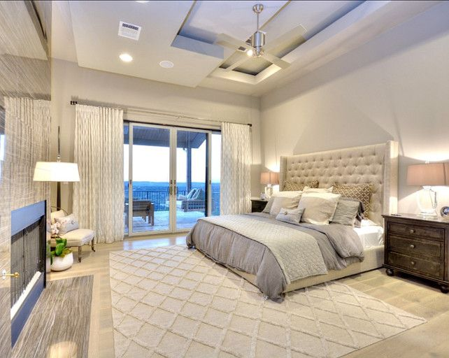 25+ best ideas about Transitional Bedroom on Pinterest  Transitional bed frames, Transitional
