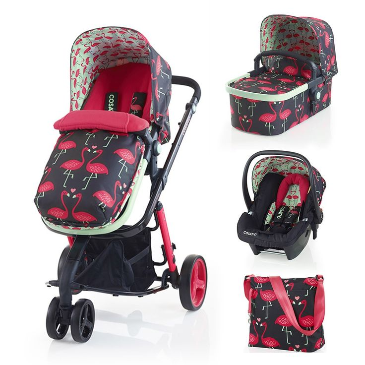 Best 25 Travel System Ideas On Pinterest Baby Travel