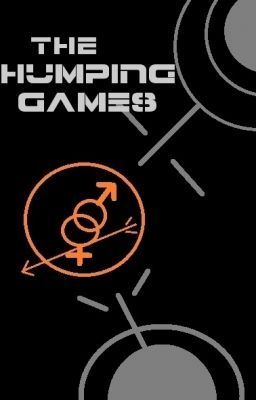 "#wattpad #fanfiction Katlick Eversweet hopes her name will be drawn for the 69th annual Humping Games. The world will be watching the sexiness unfold :D ""Featured in the official Wattpad @Fanfic The Hunger Games reading list"""