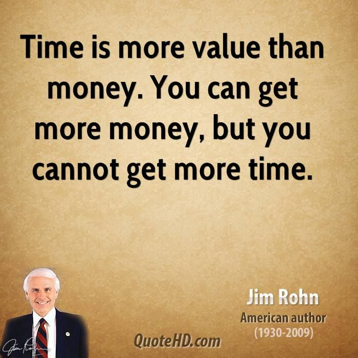 Success Principles Quotes: 27 Best Jim Rohn Images On Pinterest