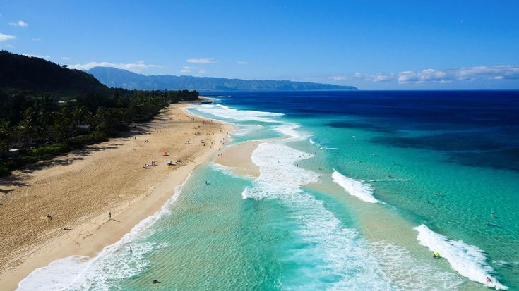 As one of our best trips for 2018 this is how you can make your visit to Hawaii a real adventure https://t.co/3Yqwzpc3h1 #hairtransplant #hairturkey #hairtransplantturkey #hairtransplant #hairturkey #hairtransplantturkey #hairstyle #hairnews #hair #hairloss