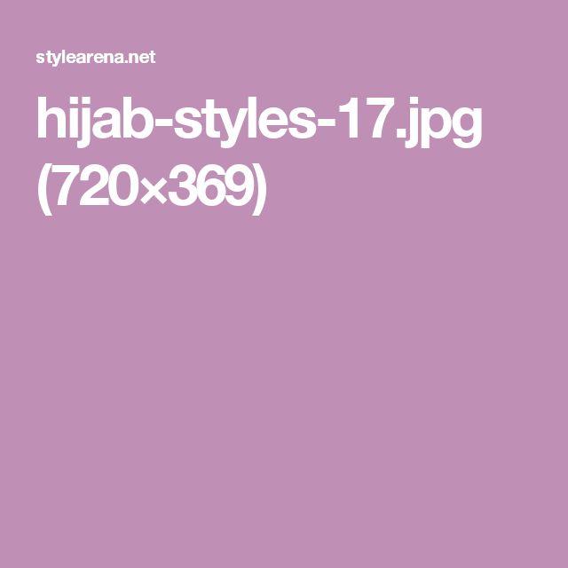 hijab-styles-17.jpg (720×369)