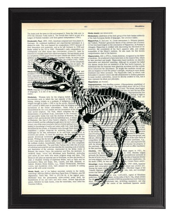 T - Rex Fossil Art Print, Dinosaur Wall Decor Artwork, Dinosaur Bedroom Poster, Kids Room Wall Decal, Dinosaur Bones Painting Art Print,