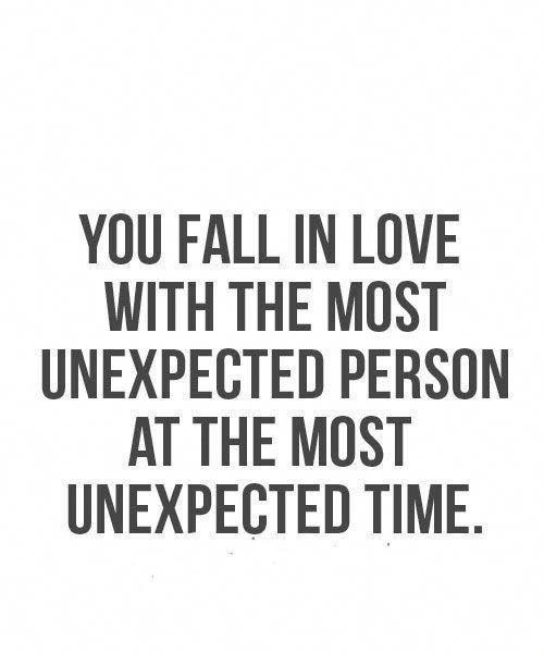 27 Love quotes #valentinesdayquotesforher | Life quotes ...